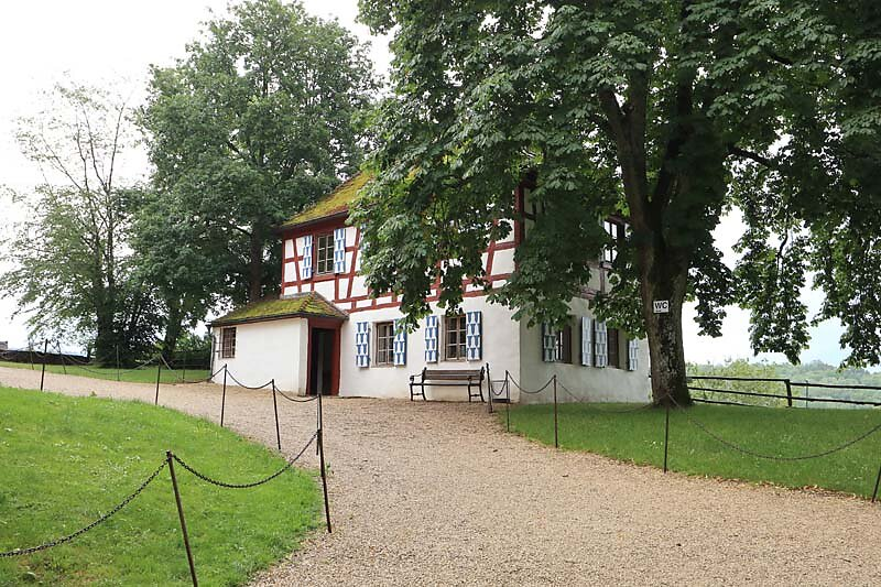Burgruine-Pappenheim-17.jpg
