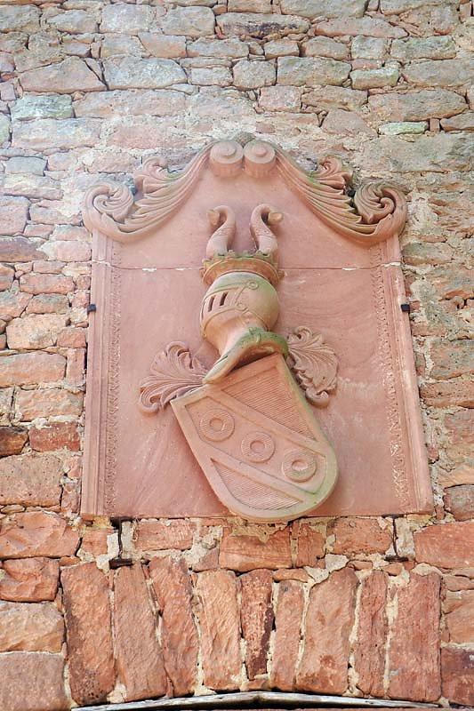 Schloss-Mespelbrunn-7.jpg
