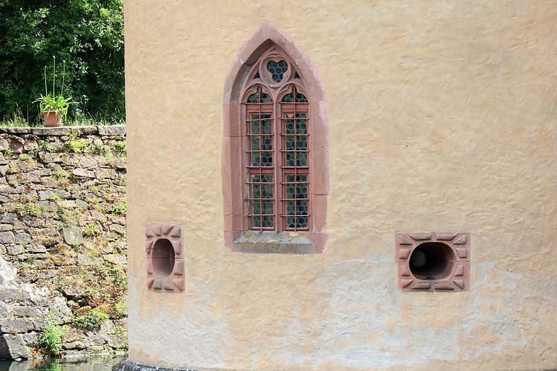 Schloss-Mespelbrunn-16.jpg