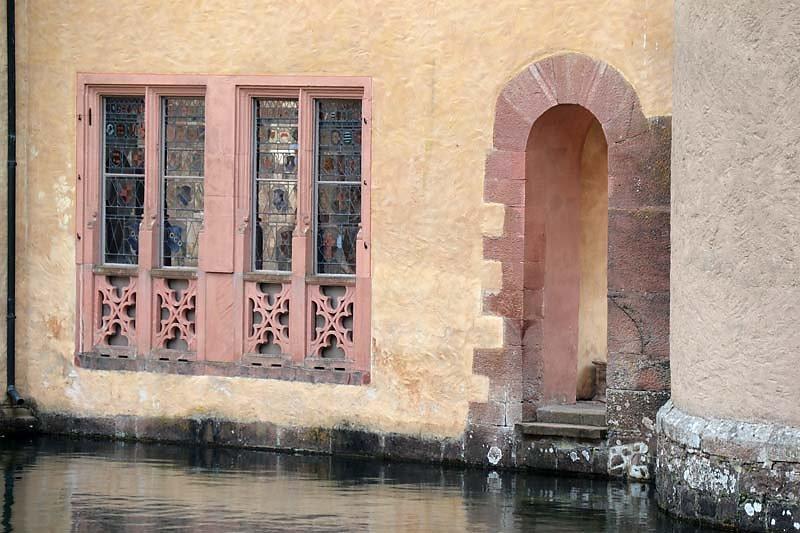 Schloss-Mespelbrunn-17.jpg