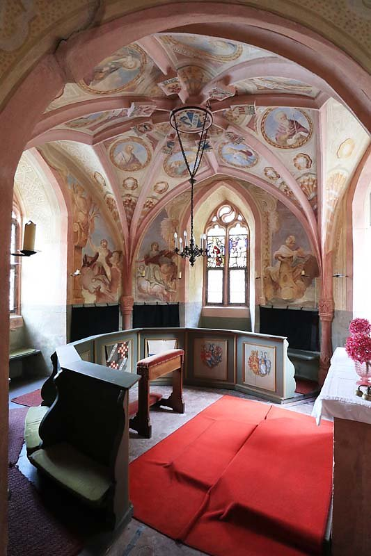 Schloss-Mespelbrunn-91.jpg