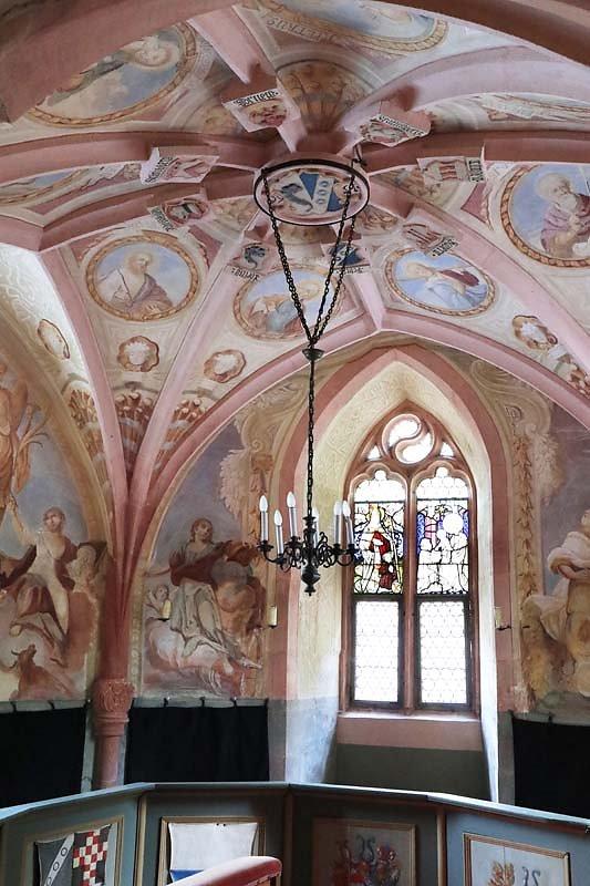 Schloss-Mespelbrunn-92.jpg