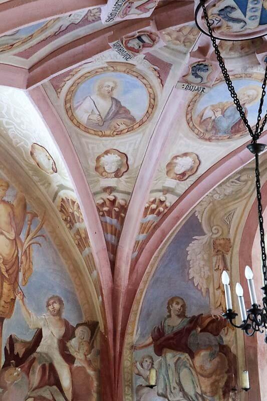 Schloss-Mespelbrunn-100.jpg