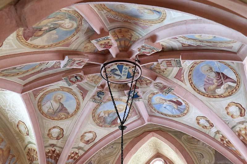 Schloss-Mespelbrunn-101.jpg