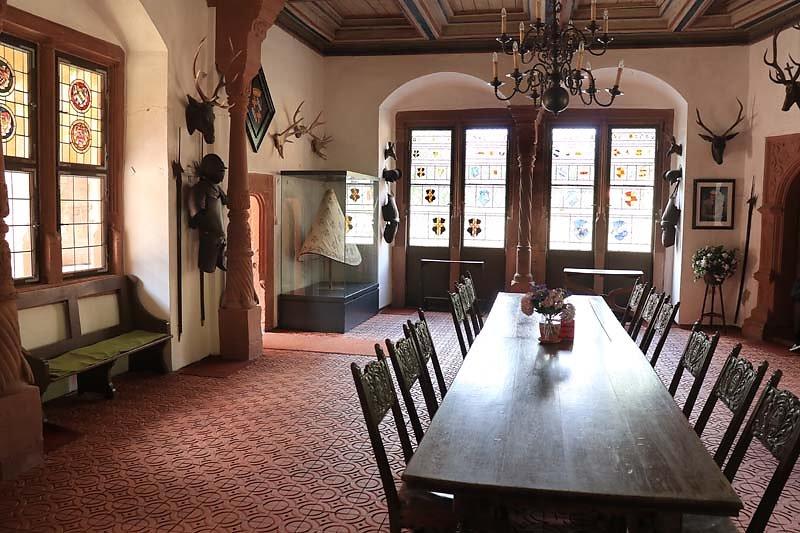 Schloss-Mespelbrunn-116.jpg