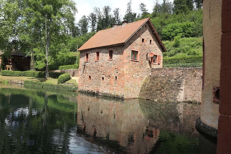 Schloss-Mespelbrunn-118.jpg