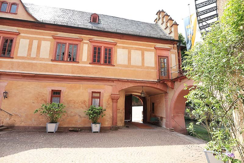 Schloss-Mespelbrunn-123.jpg