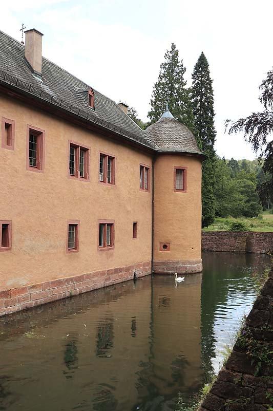 Schloss-Mespelbrunn-127.jpg