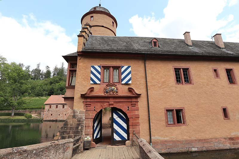 Schloss-Mespelbrunn-129.jpg
