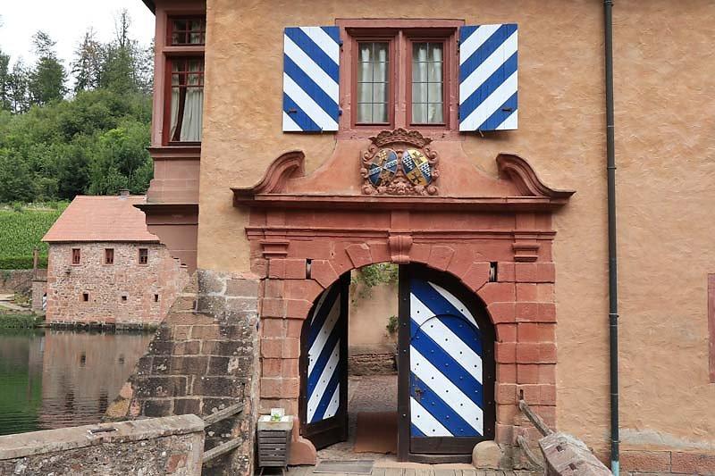 Schloss-Mespelbrunn-130.jpg