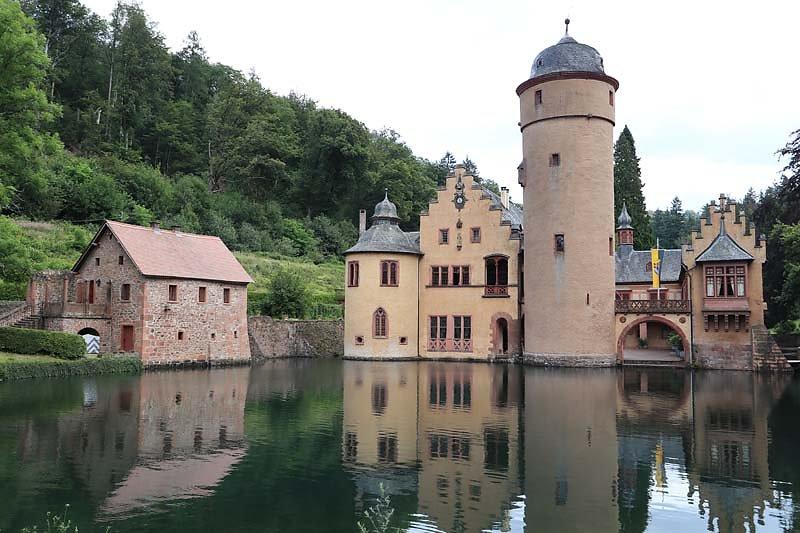 Schloss-Mespelbrunn-134.jpg