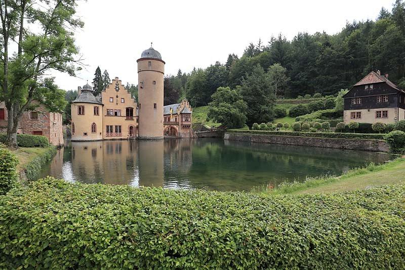 Schloss-Mespelbrunn-135.jpg