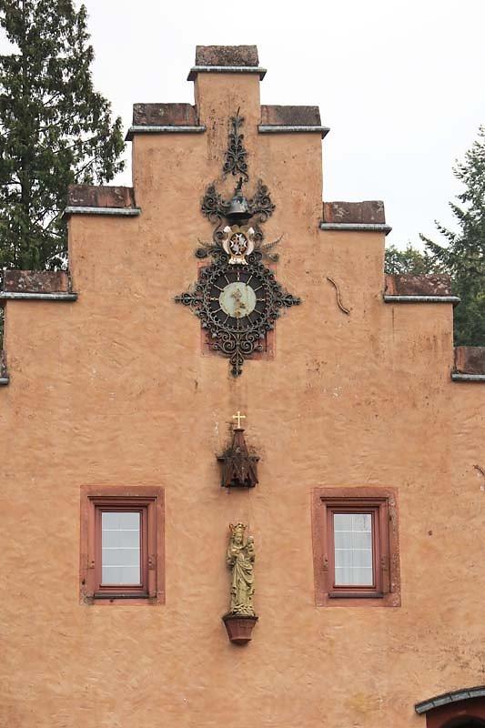 Schloss-Mespelbrunn-136.jpg