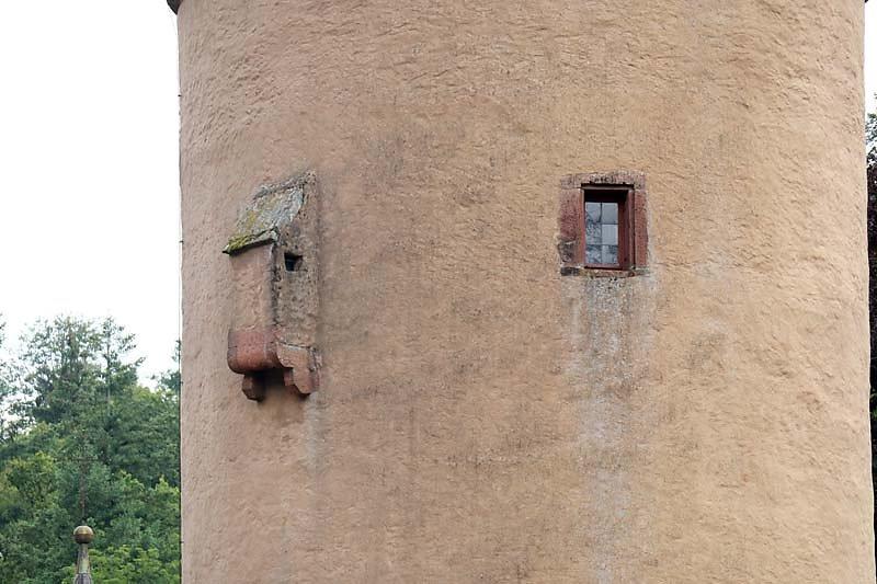 Schloss-Mespelbrunn-137.jpg