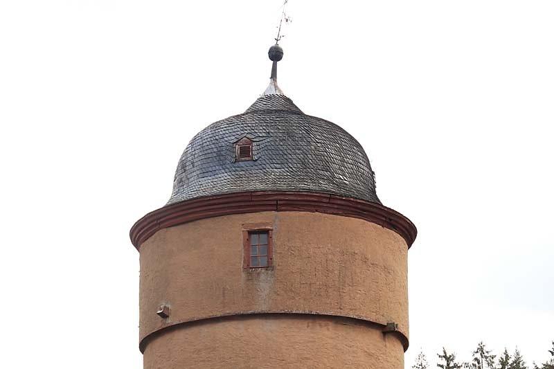 Schloss-Mespelbrunn-138.jpg