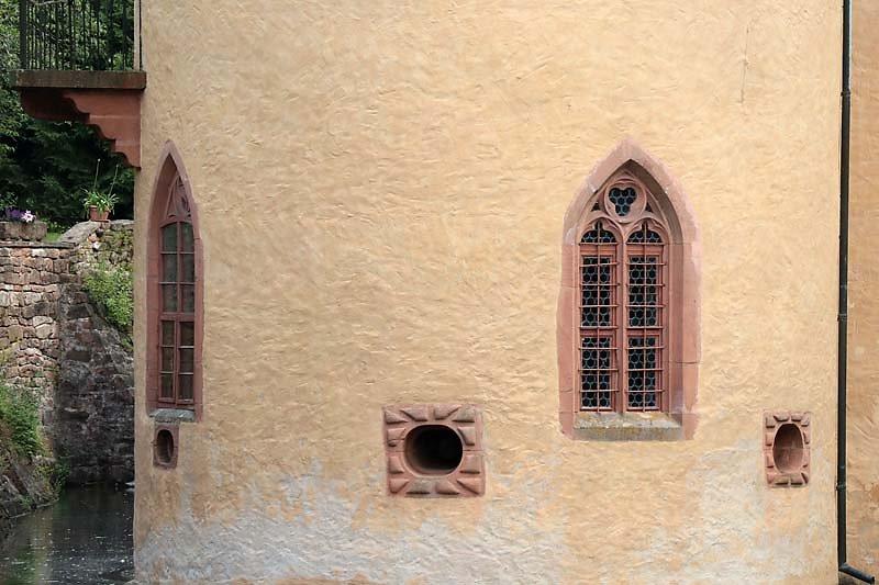 Schloss-Mespelbrunn-140.jpg