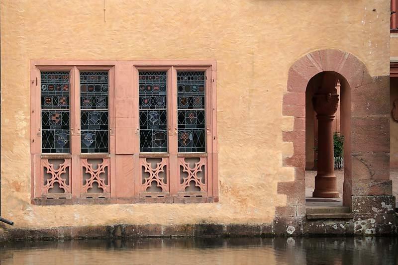 Schloss-Mespelbrunn-141.jpg