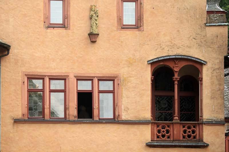 Schloss-Mespelbrunn-142.jpg