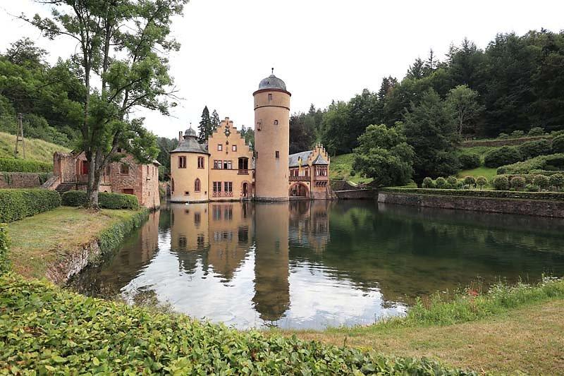Schloss-Mespelbrunn-144.jpg