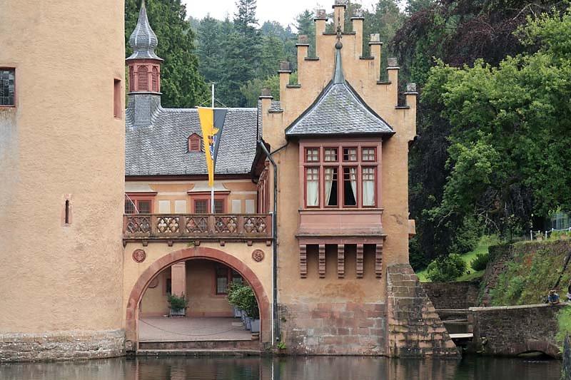 Schloss-Mespelbrunn-149.jpg