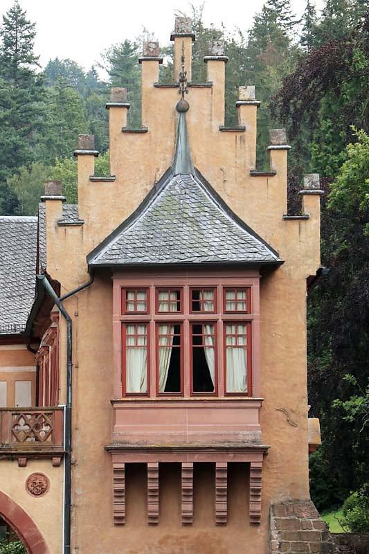 Schloss-Mespelbrunn-150.jpg
