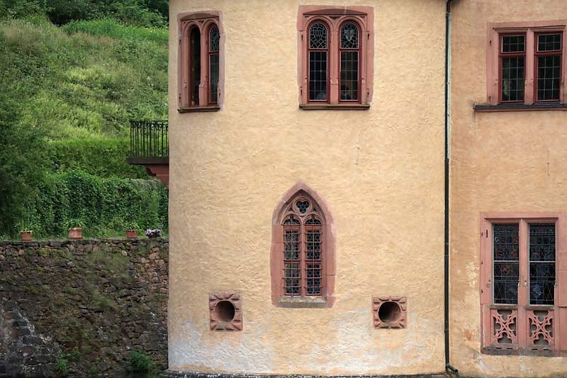 Schloss-Mespelbrunn-153.jpg