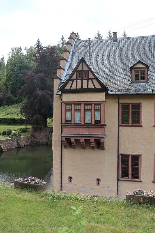 Schloss-Mespelbrunn-154.jpg