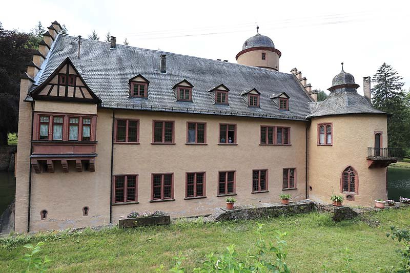 Schloss-Mespelbrunn-157.jpg