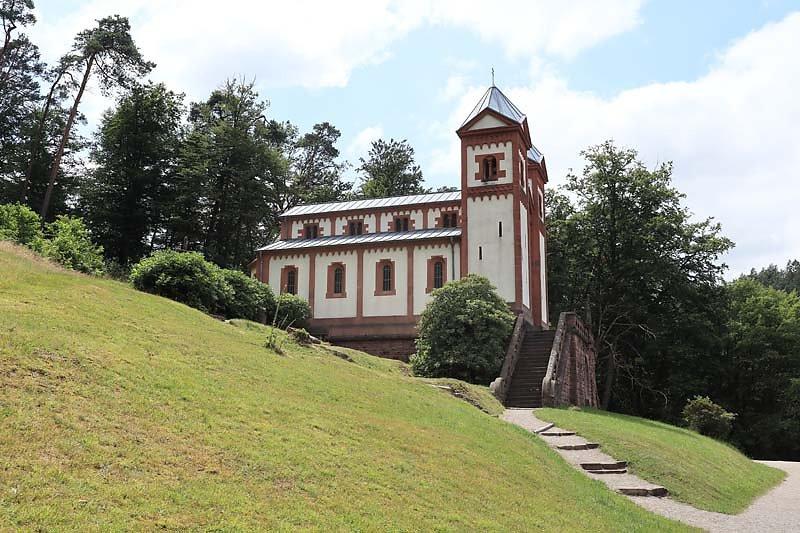 Schloss-Mespelbrunn-162.jpg