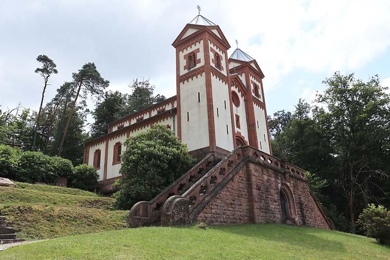 Schloss-Mespelbrunn-163.jpg