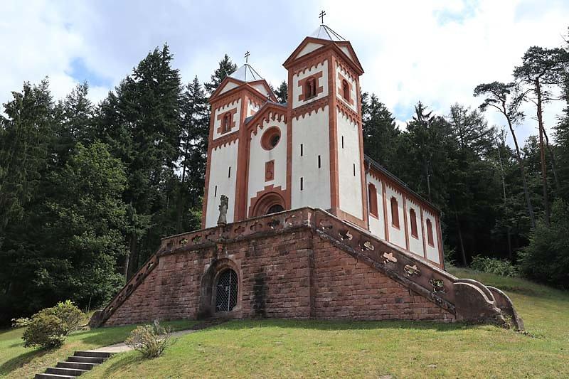 Schloss-Mespelbrunn-166.jpg