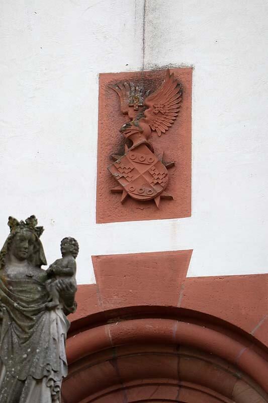Schloss-Mespelbrunn-170.jpg