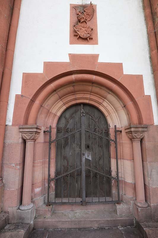 Schloss-Mespelbrunn-174.jpg