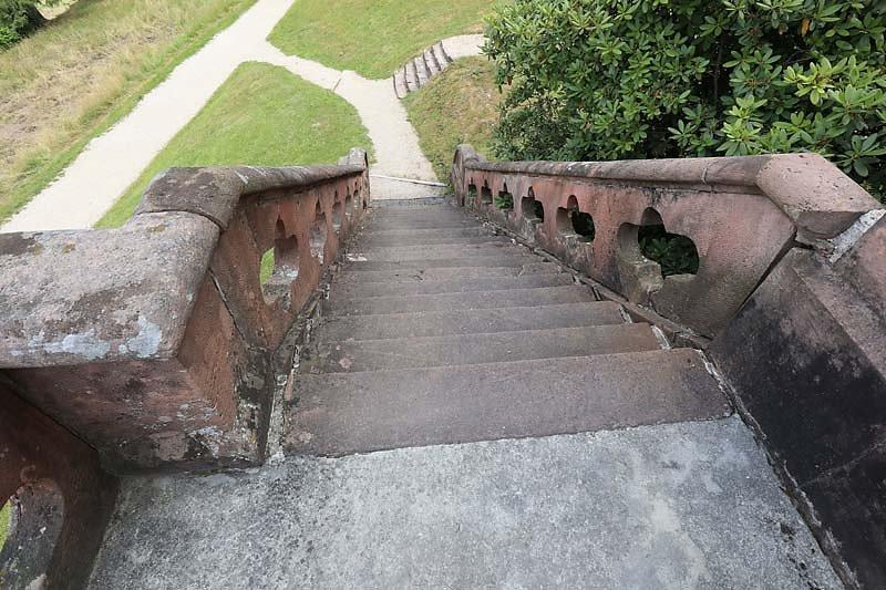 Schloss-Mespelbrunn-176.jpg