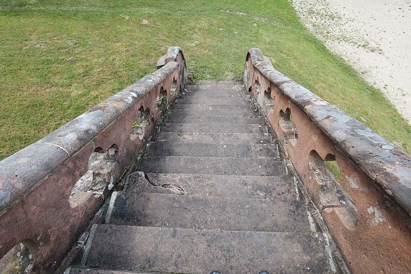Schloss-Mespelbrunn-177.jpg