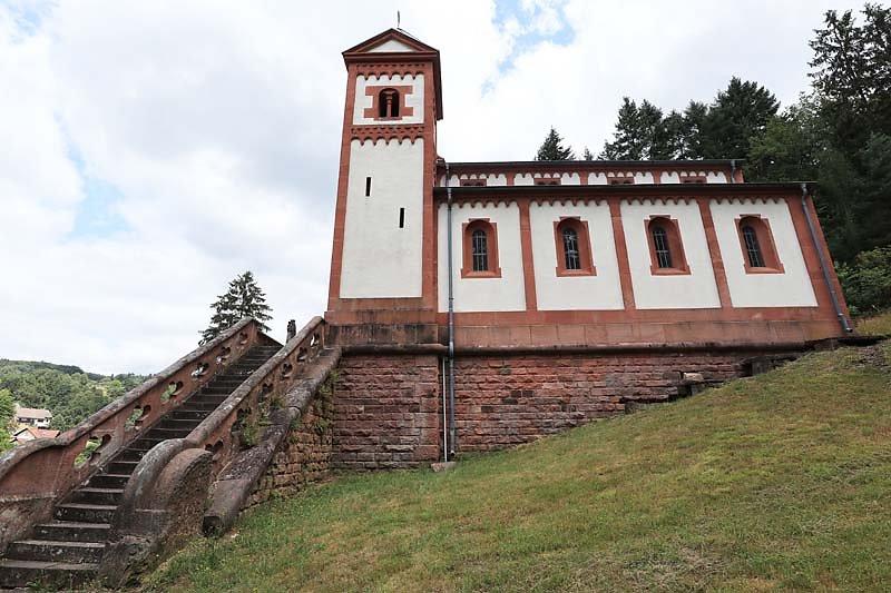 Schloss-Mespelbrunn-178.jpg
