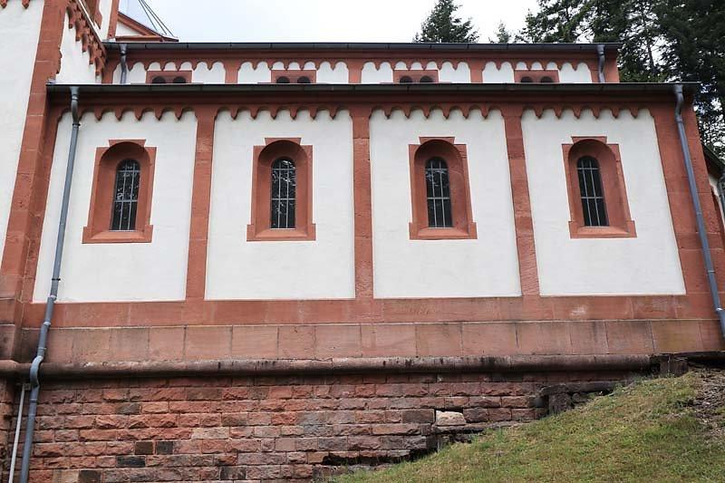 Schloss-Mespelbrunn-179.jpg