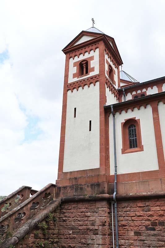 Schloss-Mespelbrunn-180.jpg