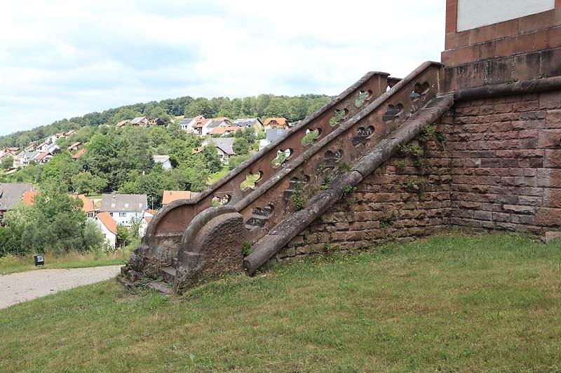 Schloss-Mespelbrunn-181.jpg