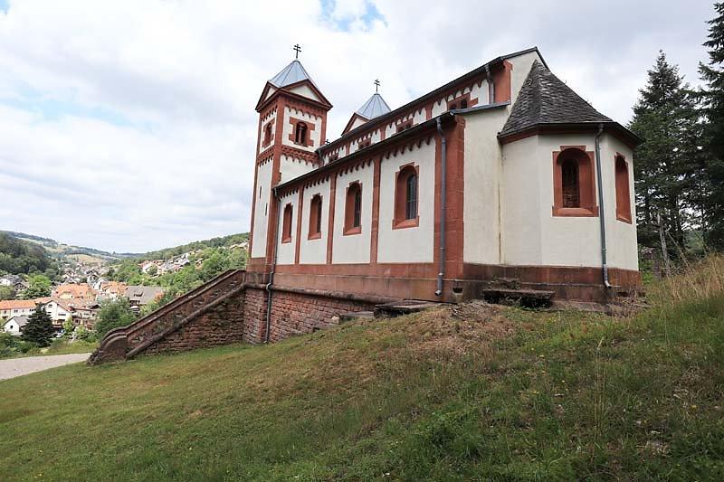 Schloss-Mespelbrunn-182.jpg