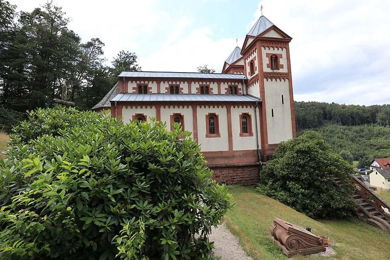 Schloss-Mespelbrunn-184.jpg