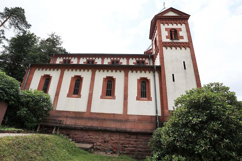 Schloss-Mespelbrunn-187.jpg