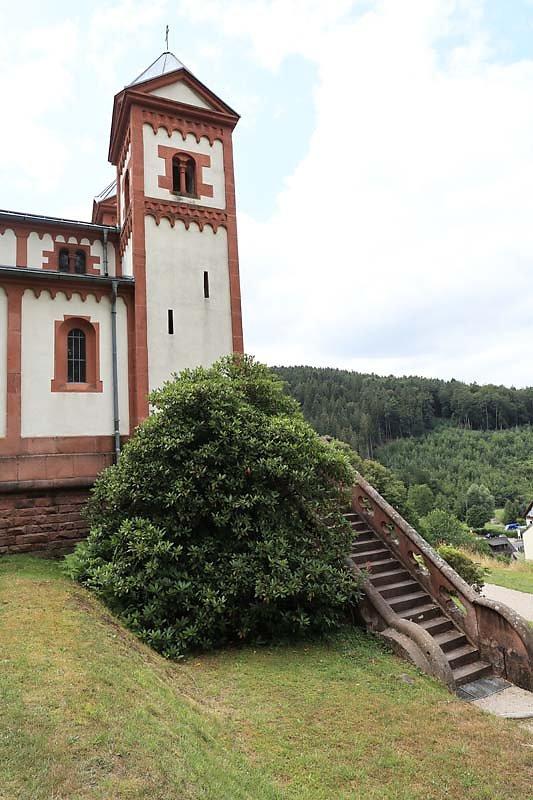 Schloss-Mespelbrunn-188.jpg