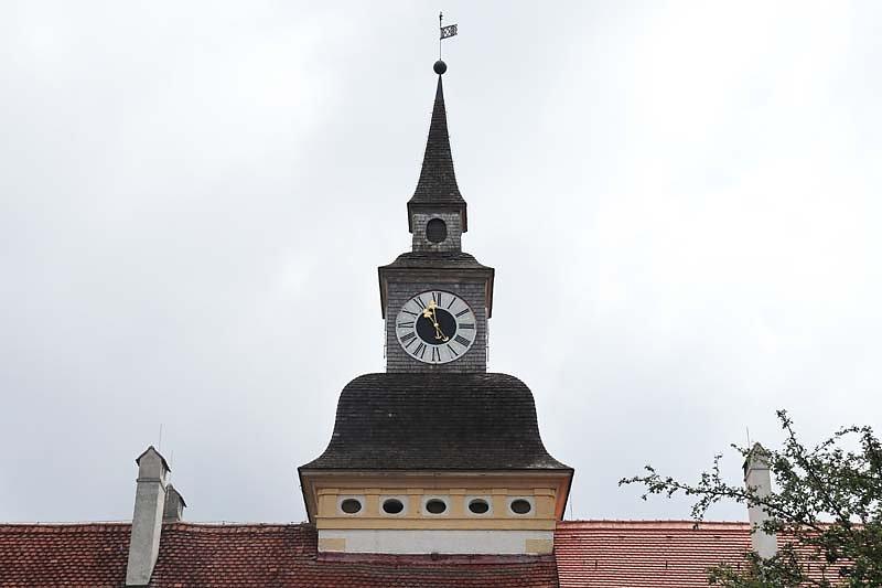 Schloss-Schleissheim-1.jpg