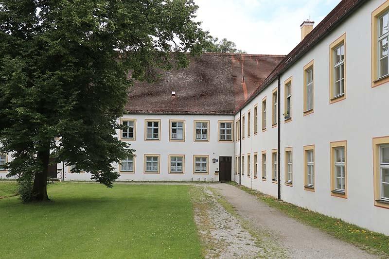 Schloss-Schleissheim-4.jpg