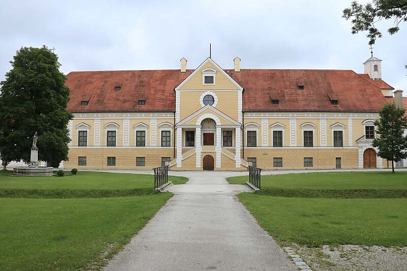 Schloss-Schleissheim-7.jpg