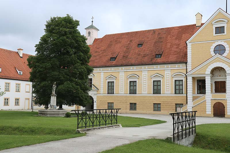 Schloss-Schleissheim-10.jpg