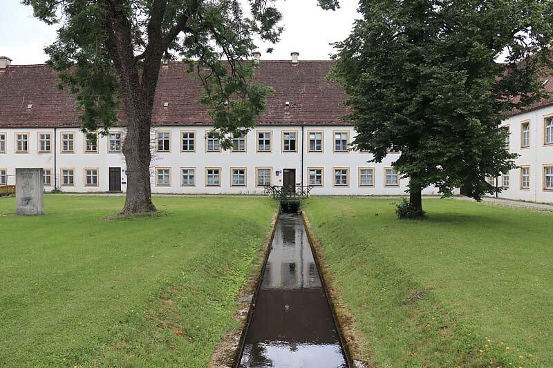 Schloss-Schleissheim-11.jpg