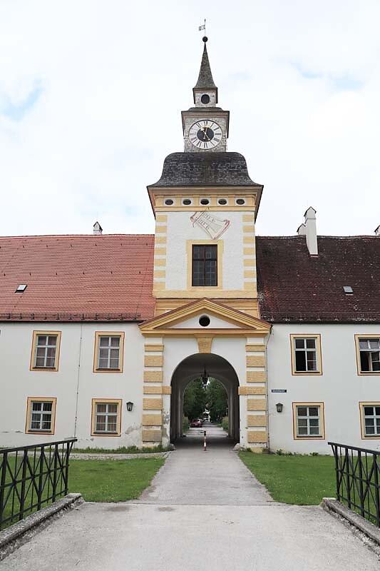 Schloss-Schleissheim-14.jpg