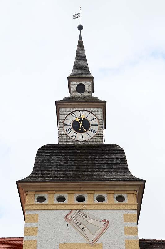 Schloss-Schleissheim-15.jpg